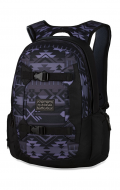 Dakine Mission 25L DAKOTA