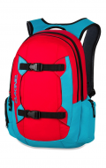 Dakine Mission 25L THREEDEE