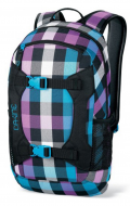 Dakine Womens Alpine 14L Vista