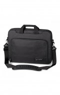 Dakine Laptop Case Sm Black