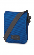 Dakine Passport BLUE STRIPES