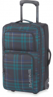 Dakine Carry On Roller 36L Townsend