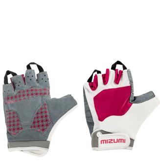 Перчатки Mizumi GL-12000