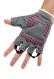 Перчатки Mizumi GL-12000 2