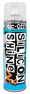 Silicone Shine 500 мл (Силиконовая полироль, аэрозоль)