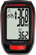 Велокомпьютер  Kross KRC 307 7ф