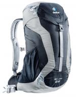 Рюкзак Deuter Aircomfort AC Lite AC Lite 22