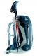 Рюкзак Deuter Aircomfort AC Lite AC Lite 22 2