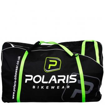 Чехол для велосипеда Polaris Cargo Bag