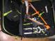 Чехол для велосипеда Polaris Cargo Bag 2