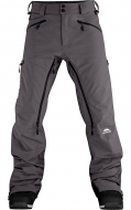 Штаны Dakine Mens Shifter Pant Charcoal