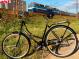 Велосипед Aist 28-270 (2016) 2