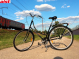 Велосипед Aist 28-270 (2016) 3