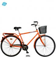 Велосипед Aist 28-160