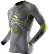 Термобелье X-Bionic Radiactor Evo Man