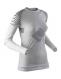 X-Bionic Invent Lady 1