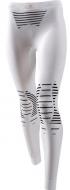 Термобелье X-Bionic Invent Lady Long