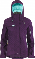 Scott Women's Karisma Jacket