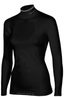 Sportful Long sleeve TW (2014)