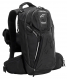 Моторюкзак Alpinestars Tech Aero Backpack 1
