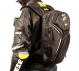 Моторюкзак Alpinestars Tech Aero Backpack 6