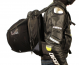 Моторюкзак Alpinestars Tech Aero Backpack 5