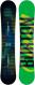 Сноуборд Burton Clash 14-15 1