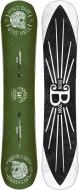 Сноуборд Burton Parkitect 14-15
