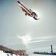 Сноуборд Burton Easy Livin 14-15 1