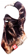 Балаклава Airhole Fur