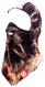 Балаклава Airhole Fur 1