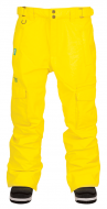 2015 180˚ Switch Standard Pant (Yellow)