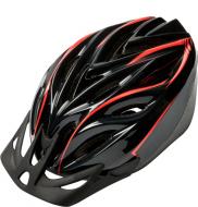 Шлем велосипедный Kross Comfy