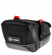Сумка подседельная Cube Saddle Bag Pro M 1