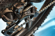 Haibike XDURO FullCarbon Ultimate 6