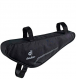 Сумка на раму Deuter Front Triangle Bag 1