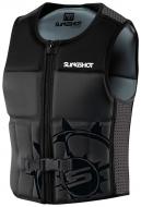 Slingshot 2015 Impact Vest