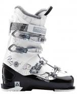 Горнолыжные ботинки Fischer My Style 7 (2015)