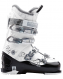 Горнолыжные ботинки Fischer My Style 7 (2015) 1