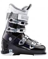 Горнолыжные ботинки Fischer My Style 8 (2015)