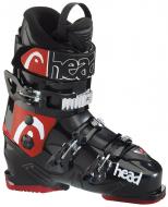 Горнолыжные ботинки Head The Show 2 (2015)