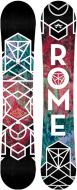 Сноуборд Rome Gold (2015)