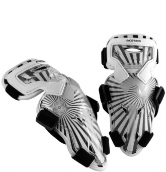 Защита локтей Acerbis Impact Elbow Guard