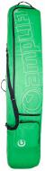 Чехол для Сноуборда Amplifi Drone green 158 см