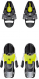 Крепление Fischer Race RC4 Z 9 Freeflex Brake 78 [D] (2015) 1