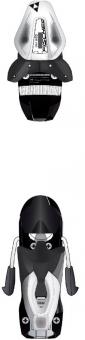 Крепление Fischer X 13 Brake 90 [E] (2015)