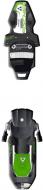 Крепление Fischer RSX Z 13 RACETRACK BRAKE 80 [F] (2015)