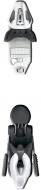 Крепление Fischer W 10 Powerrail Brake 78 [G] (2015)