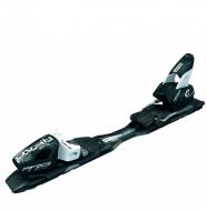 Крепления Head PR 11 WIDE BR.90 G (2015)