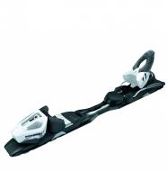 Крепления Head PR 11 BR.78 G white (2015)